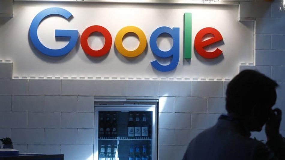 google-ewbberd8aq9jzj